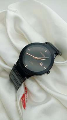 Rado Watch For Her image 1