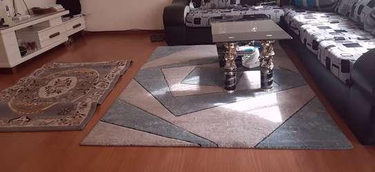 Salon carpets image 1
