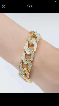 Men Bracelets image 3