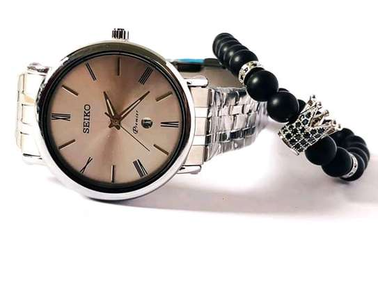 Original Men's Watch image 11