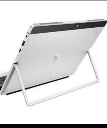 Hp X2 core m5 brand new new laptop image 2