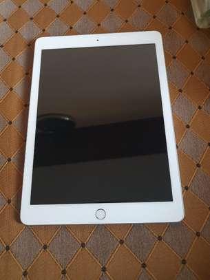 iPad 6th generation image 2
