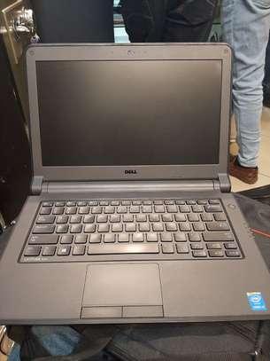 Brand   New Dell Core i3  Dell Latitude 3340 image 1