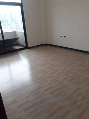Apartement for sell