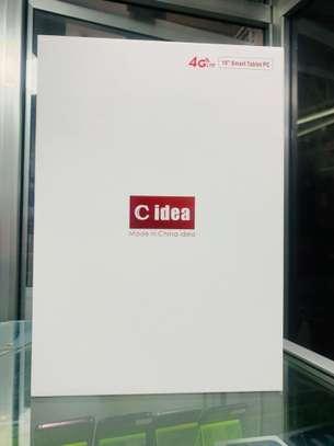 C idea image 1