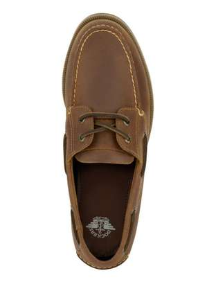 Original Dockers Men's Shoes