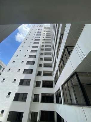 Apartment for sales @mexico ALSAM Real Estate image 2
