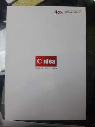 Cidea image 3