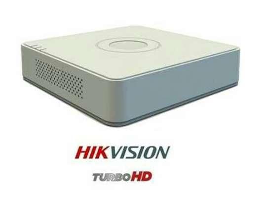 CCTV Camera Supply,installation & Configuration