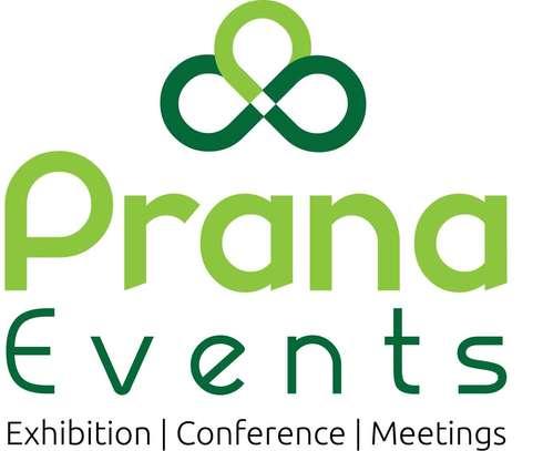 Prana Events image 1