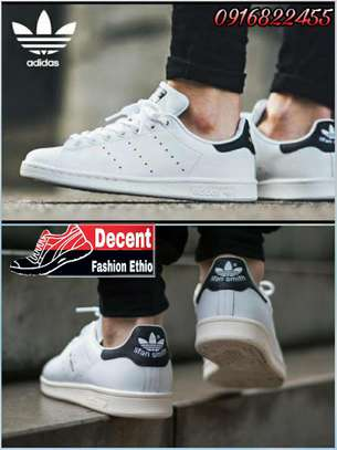 Adidas Smith Shoes