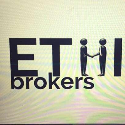 Ethio Brokers image 1