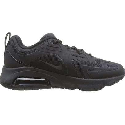 Nike Air Max 200 Original Women's Shoes