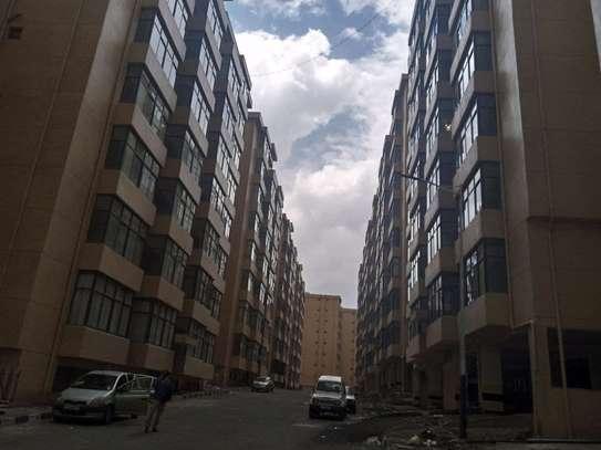 150 Sqm Apartment For Sale image 3