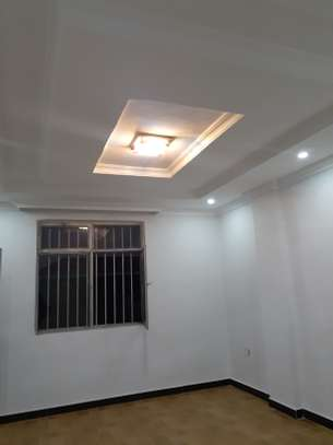 3  Bed Room Condominium For Sell image 5