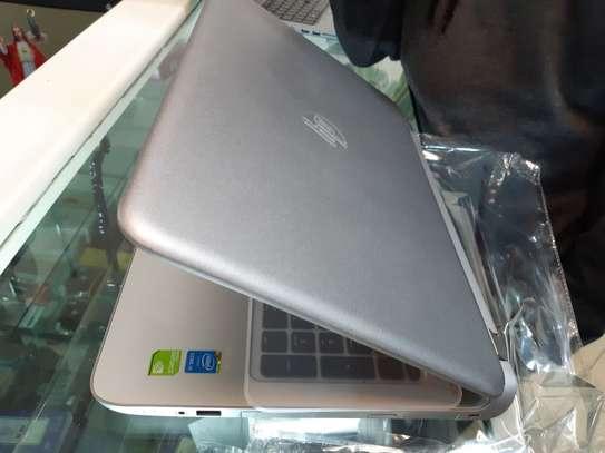 Laptop vv