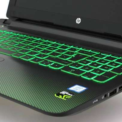 Hp Pavilion Power intel Core i5