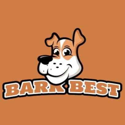 Bark best