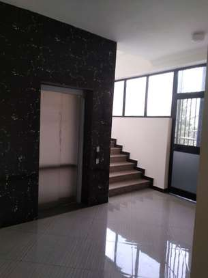 Apartement for sell@22 image 6
