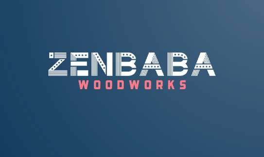 Zenbaba woodworks image 1