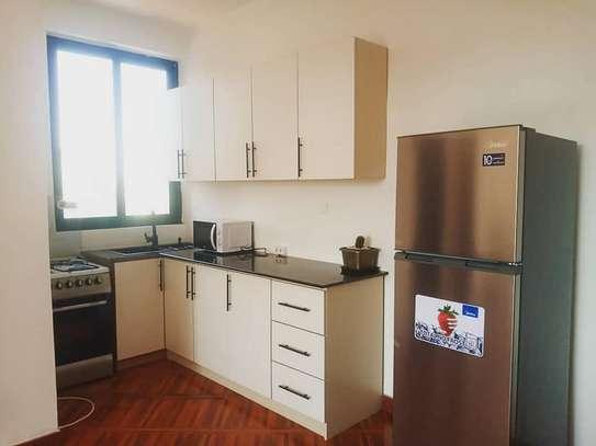 Betiret Apartments image 5
