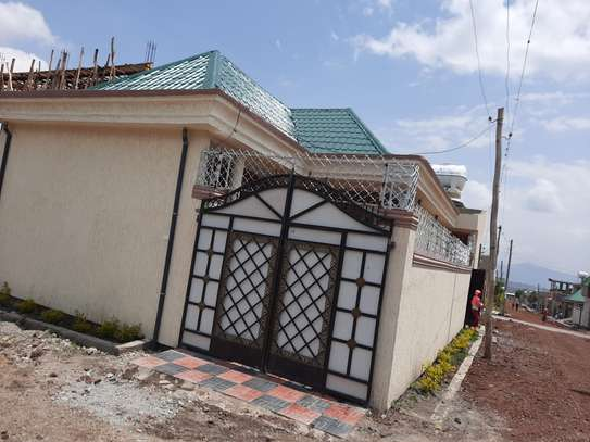 140 Sqm House For Sale