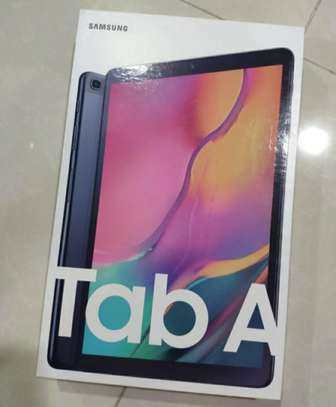 samsung Tab A,Tab E and Tab A6 #0911092174