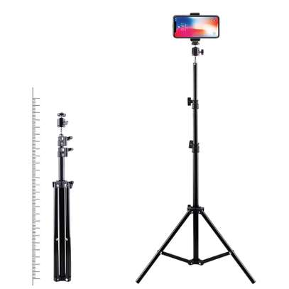 Tripod For Phone image 6