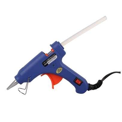 Glue Gun Mini image 1