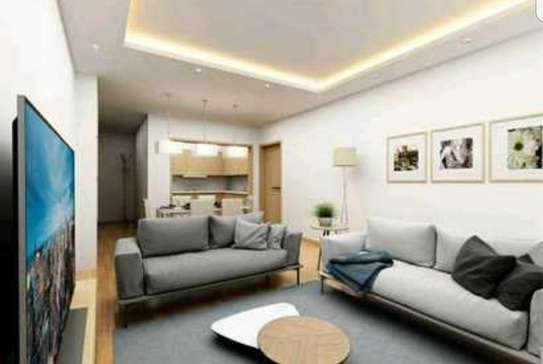 114 Sqm Furnished Apartment For Rent