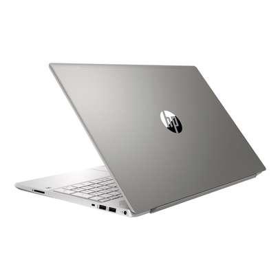 HP Pavillion core i5 laptop image 2