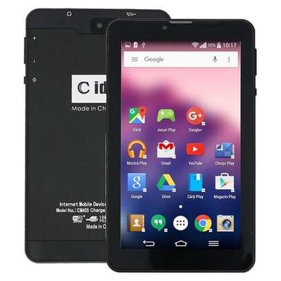 C idea Kids Smart Tablet image 1