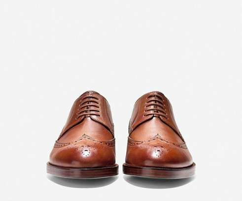 Cole Haan Men's Dress Shoes image 3