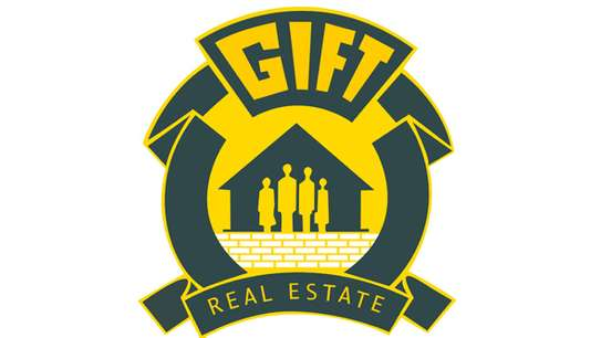 Apartments for sale from GIFT Real estate