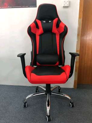 Best Spree Office Chair