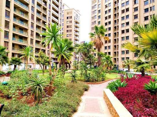 Apartment For Sell Location Cmc