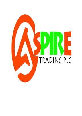 Aspire trading plc image 1