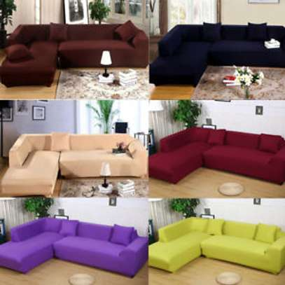 100% brand new and high quality L Shape Sofa Covers Curly Turk