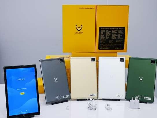 Vikusha Android Tablet image 2