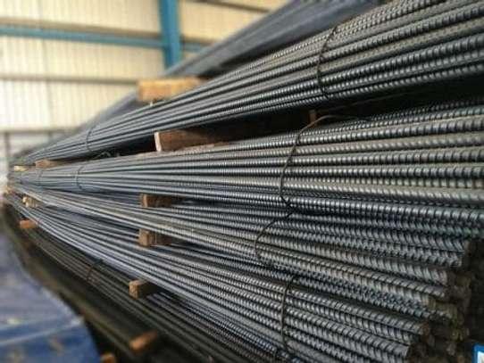 reinforcment steel