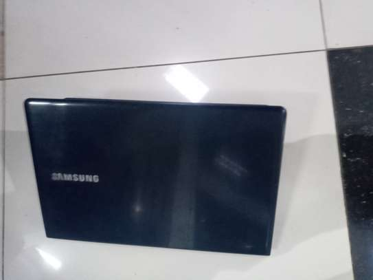 Sumsung core i5 image 2