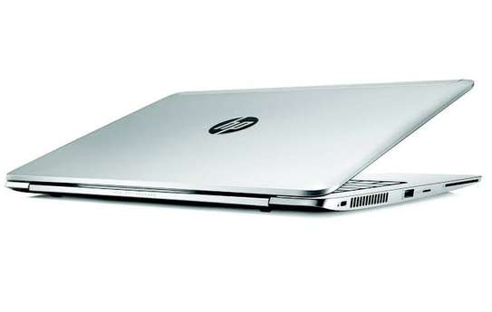 New Hp Core i5 6th Generation Laptop