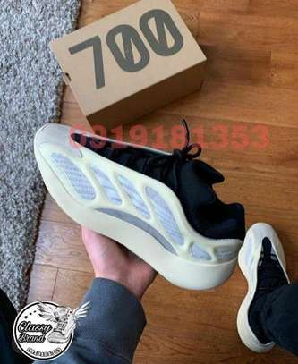 Yeezy 700V3 Shoes image 1