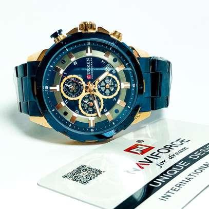 Curren Men's Watches image 11