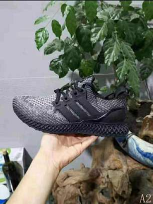 Adidas Boost Men Shoes image 1