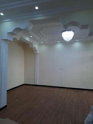 90 Sqm House For Rent @ Ayat Chefe image 5
