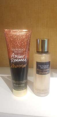 Victoria Secret perfume and lotion 2 in 1 image 9