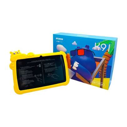 ATOUCH Kids tablet image 1