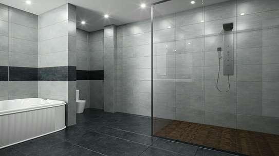 Luxury Penthouse For Sale (Bole ) image 8