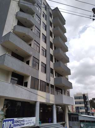 Apartement for sell@22 image 1